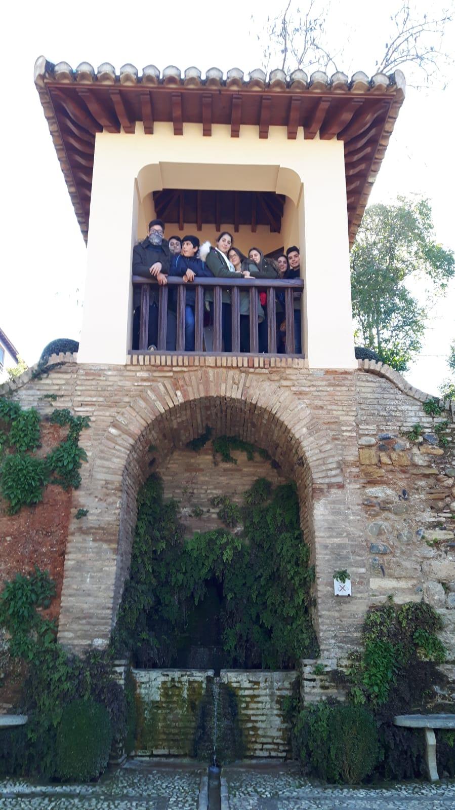 190205 Granada 10