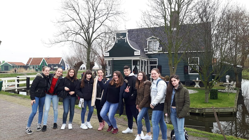 190221 Nijmegen 01