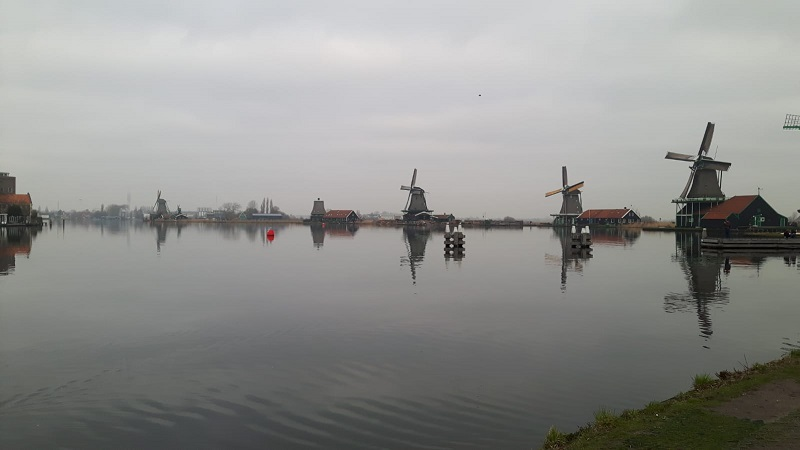 190221 Nijmegen 02
