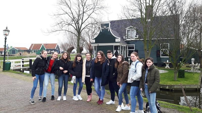 190221 Nijmegen 03