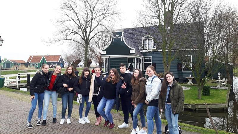 190221 Nijmegen 05