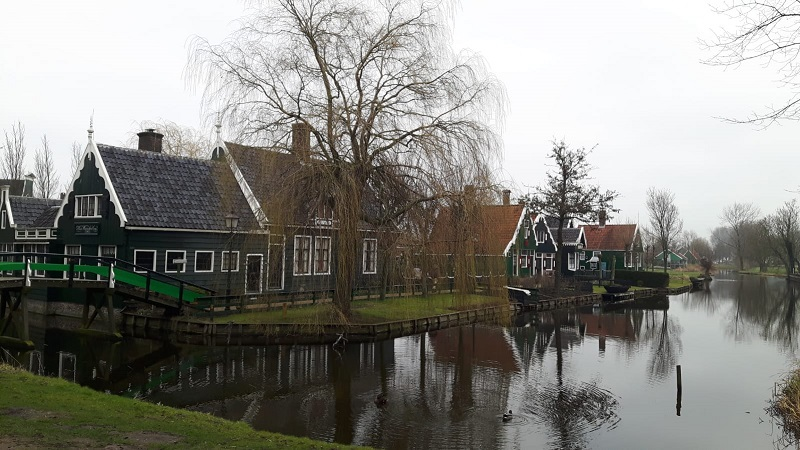 190221 Nijmegen 06