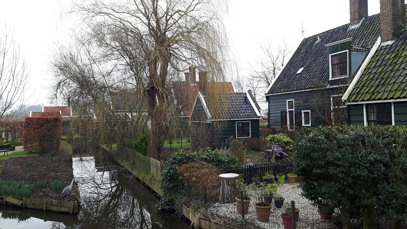 190225 Nijmegen 00 1