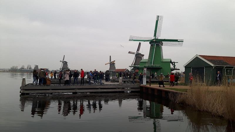 190225 Nijmegen 00 2