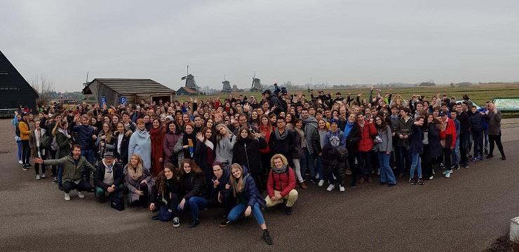 190225 Nijmegen 00 4
