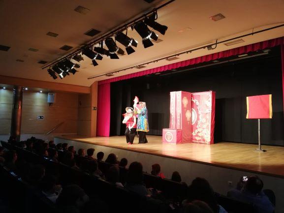 191114-TeatroInglés-Foto-22