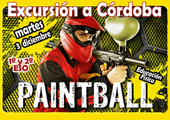 191203-Paintball-Foto-00Cartel