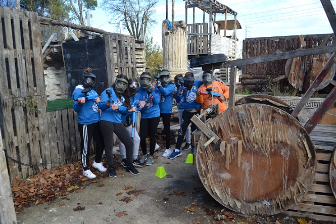 191203-Paintball-Foto-10