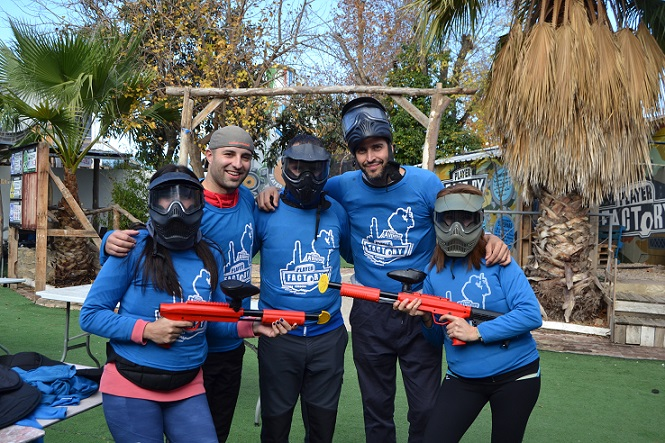 191203-Paintball-Foto-11