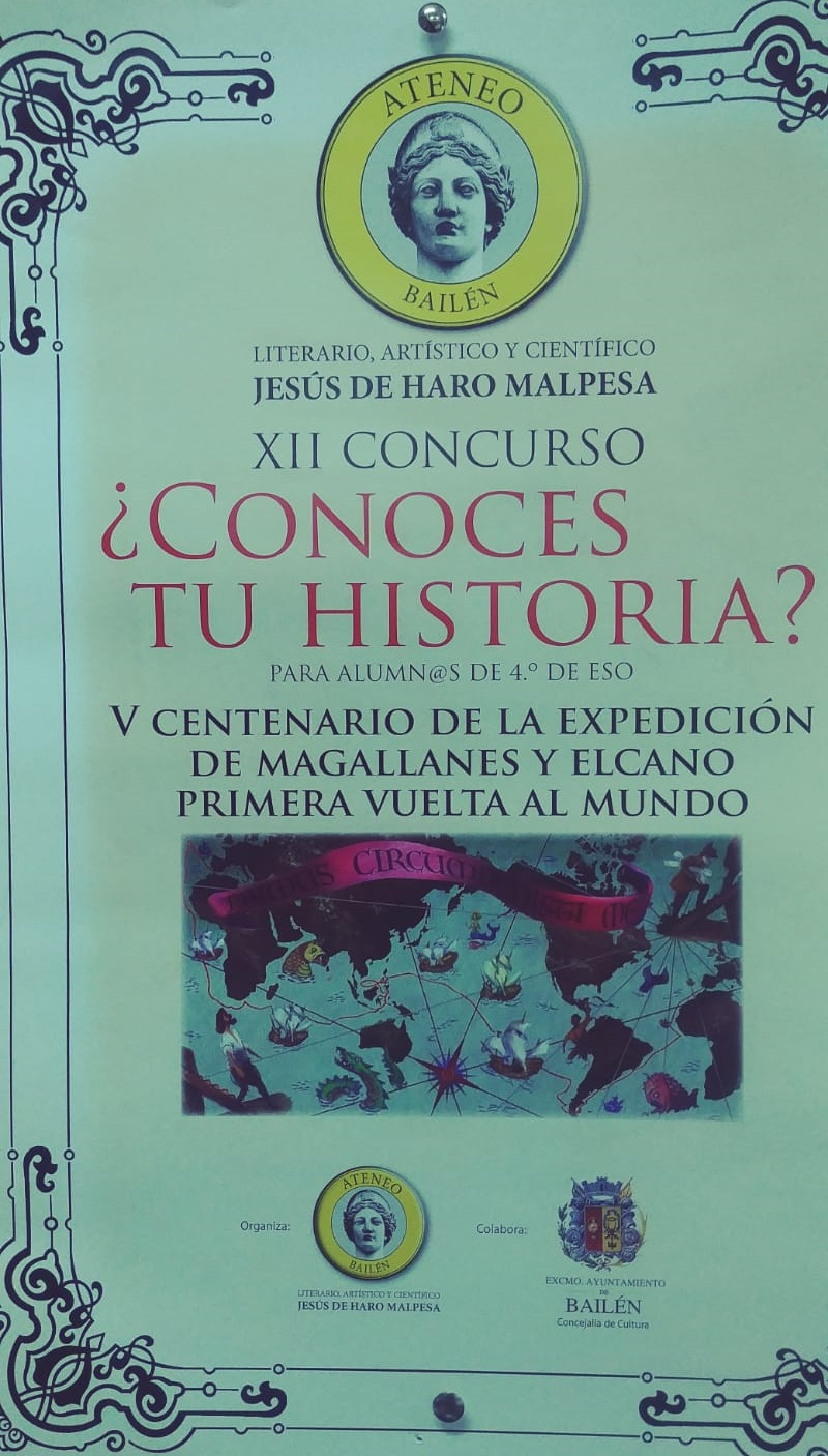 200124-ConocesTuHistoria-Cartel