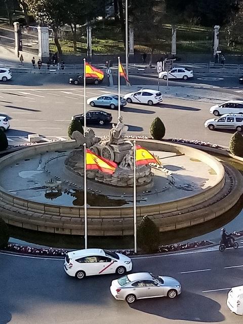 200221-Madrid-01