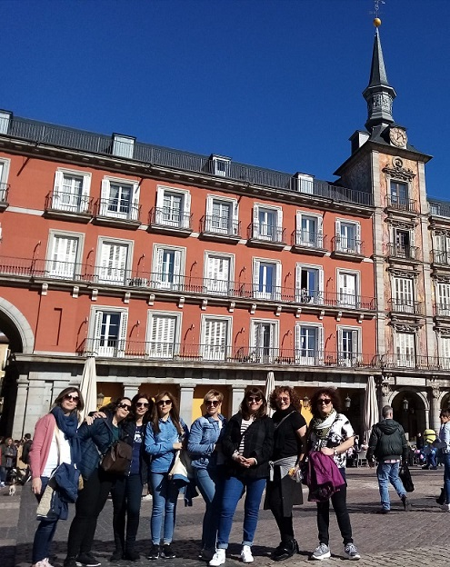 200221-Madrid-02