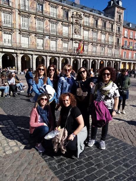 200221-Madrid-03