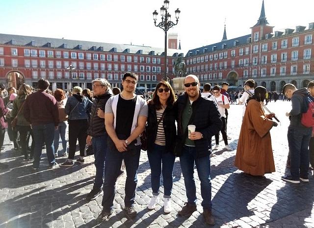 200221-Madrid-04