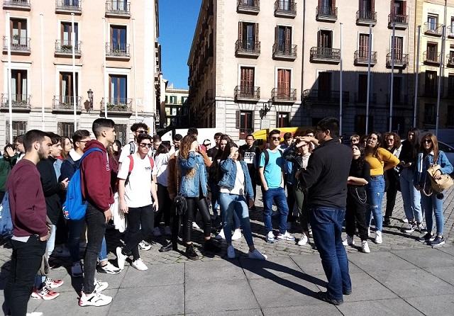 200221-Madrid-05