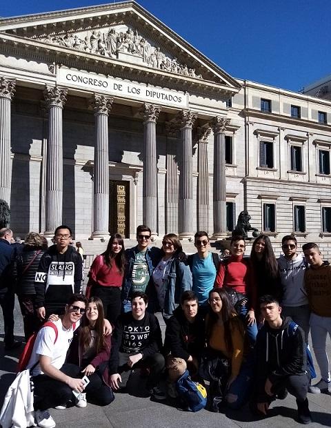200221-Madrid-08