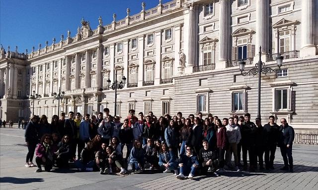 200221-Madrid-Portada
