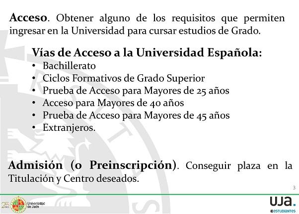 Acceso-y-Admision-a-la-Universidad-21_05_2018-003