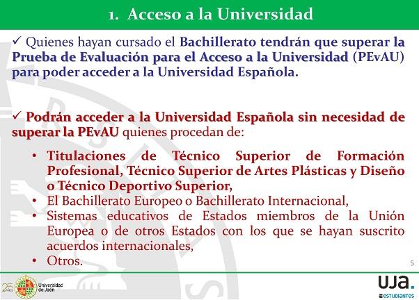 Acceso-y-Admision-a-la-Universidad-21_05_2018-005
