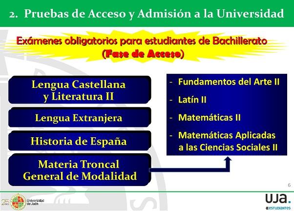 Acceso-y-Admision-a-la-Universidad-21_05_2018-006