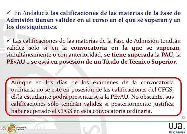 Acceso-y-Admision-a-la-Universidad-21_05_2018-012