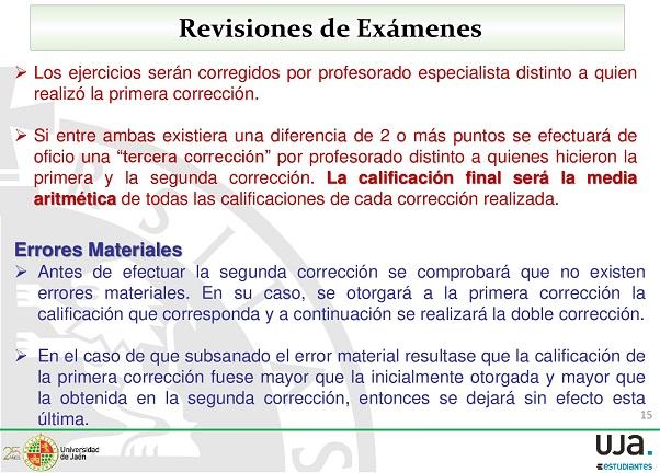 Acceso-y-Admision-a-la-Universidad-21_05_2018-015
