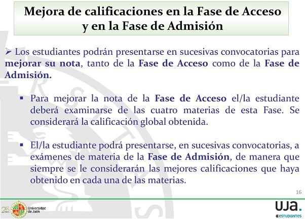 Acceso-y-Admision-a-la-Universidad-21_05_2018-016