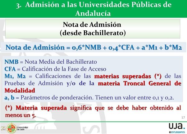 Acceso-y-Admision-a-la-Universidad-21_05_2018-017
