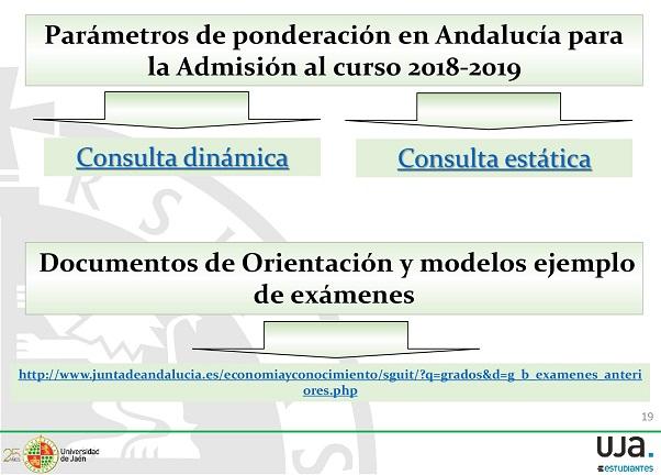 Acceso-y-Admision-a-la-Universidad-21_05_2018-019