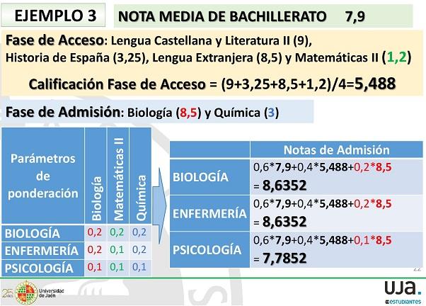 Acceso-y-Admision-a-la-Universidad-21_05_2018-022