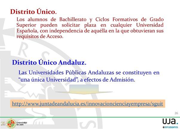Acceso-y-Admision-a-la-Universidad-21_05_2018-026