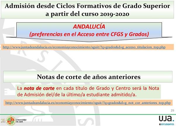 Acceso-y-Admision-a-la-Universidad-21_05_2018-029