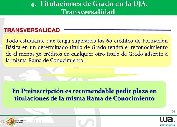Acceso-y-Admision-a-la-Universidad-21_05_2018-034