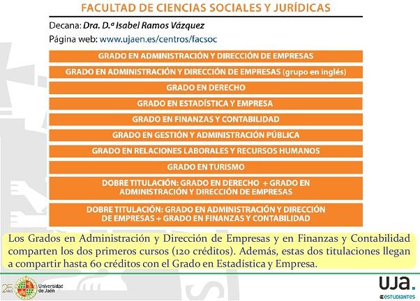 Acceso-y-Admision-a-la-Universidad-21_05_2018-035