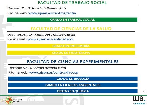 Acceso-y-Admision-a-la-Universidad-21_05_2018-037