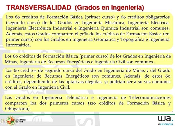 Acceso-y-Admision-a-la-Universidad-21_05_2018-040