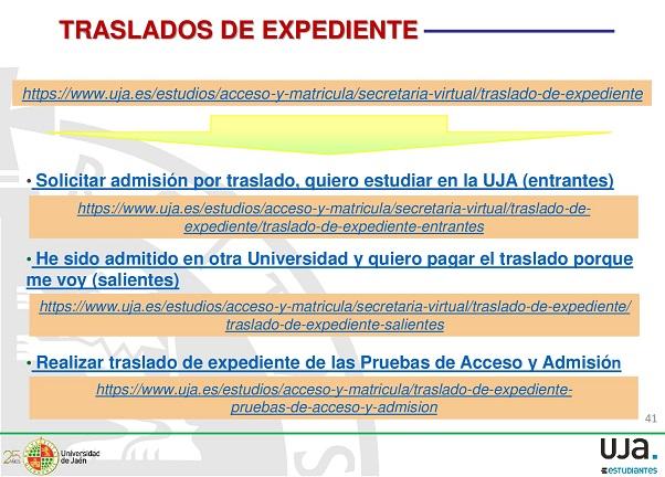 Acceso-y-Admision-a-la-Universidad-21_05_2018-041