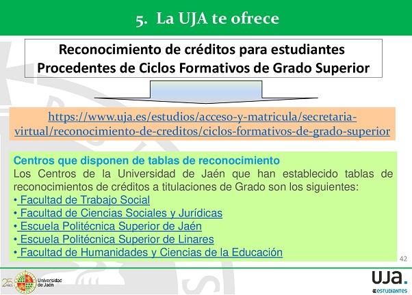 Acceso-y-Admision-a-la-Universidad-21_05_2018-042