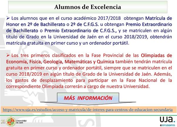 Acceso-y-Admision-a-la-Universidad-21_05_2018-048