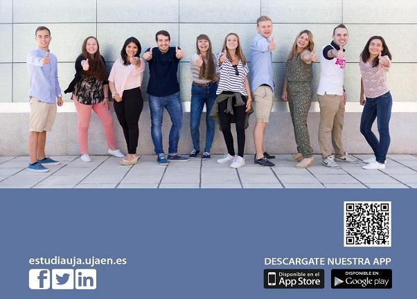 Acceso-y-Admision-a-la-Universidad-21_05_2018-049