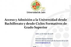 Acceso-y-Admision-a-la-Universidad-21_05_2018-001