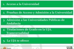 Acceso-y-Admision-a-la-Universidad-21_05_2018-002