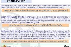 Acceso-y-Admision-a-la-Universidad-21_05_2018-004