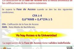 Acceso-y-Admision-a-la-Universidad-21_05_2018-007