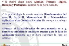 Acceso-y-Admision-a-la-Universidad-21_05_2018-008