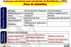 Acceso-y-Admision-a-la-Universidad-21_05_2018-009