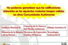 Acceso-y-Admision-a-la-Universidad-21_05_2018-010