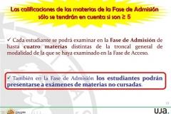 Acceso-y-Admision-a-la-Universidad-21_05_2018-011