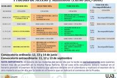 Acceso-y-Admision-a-la-Universidad-21_05_2018-013