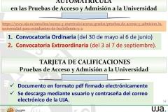 Acceso-y-Admision-a-la-Universidad-21_05_2018-014